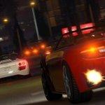 Скриншот Grand Theft Auto 5 – Изображение 89