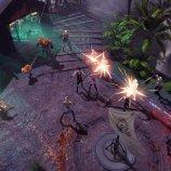 Скриншот Dead Island: Epidemic – Изображение 11