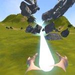 Скриншот Beyond Power VR – Изображение 6