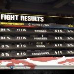 Скриншот EA Sports MMA – Изображение 44