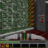 Скриншот Strife – Изображение 9