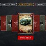 Скриншот Heroes of Card War – Изображение 4