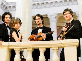 Завтра в Москве пройдет концерт видеоигровой музыки «Живой Арканум»