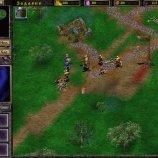 Скриншот Битва героев: Падение империи – Изображение 6