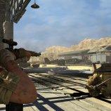 Скриншот Sniper Elite 3 – Изображение 3