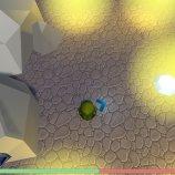 Скриншот Yoke Light – Изображение 5