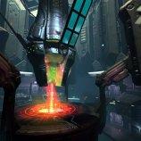 Скриншот Doom 3 – Изображение 1
