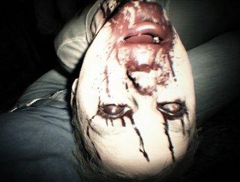 Resident Evil 7: Перерождение главной хоррор-серии