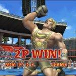 Скриншот Ready 2 Rumble Revolution – Изображение 128