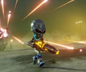 НаXbox One пройдет фестиваль сдемоверсиями игр