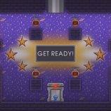 Скриншот 10 Second Ninja X – Изображение 9