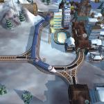 Скриншот Train Valley – Изображение 1
