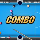 Скриншот 5-in-1 Arcade Hits – Изображение 5