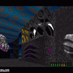 Скриншот MadSpace – Изображение 7