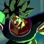 Скриншот Dragon Ball FighterZ – Изображение 29