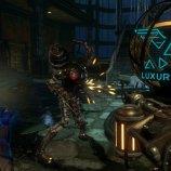 Скриншот BioShock 2 – Изображение 5