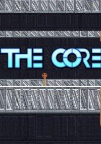 The Core IX – фото обложки игры