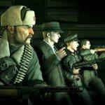 Скриншот Sniper Elite: Nazi Zombie Army – Изображение 3