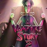 Скриншот Vampyre Story 2: A Bat's Tale – Изображение 4
