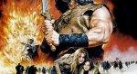 7 фильмов, похожих на «Игру престолов». - Изображение 4