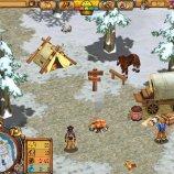 Скриншот Westward III: Gold Rush – Изображение 2