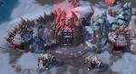 Heroes ofthe Storm готовится к«Битве заАзерот». Выбирайте сторону конфликта. - Изображение 12