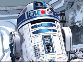 Оказывается, R2-D2— настоящая машина для убийства