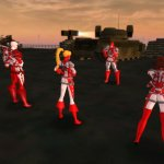 Скриншот City of Villains – Изображение 36