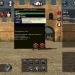 Скриншот The History Channel: Great Battles of Rome – Изображение 5