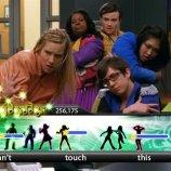Скриншот Karaoke Revolution Glee: Volume 2 – Изображение 1