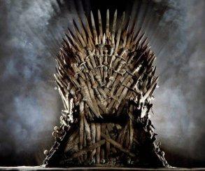 Соскучились поСеми королевствам? Развейтеcь занастолкой по«Игре престолов»