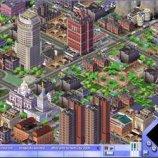 Скриншот SimCity 3000 – Изображение 5