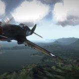 Скриншот Damage Inc.: Pacific Squadron WWII – Изображение 7