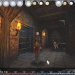 Скриншот Mistmare – Изображение 81