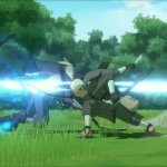 Скриншот Naruto Shippuden: Ultimate Ninja Storm 3 – Изображение 148
