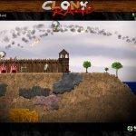 Скриншот Clonk Rage – Изображение 4