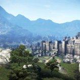 Скриншот Dragon's Dogma: Dark Arisen – Изображение 3