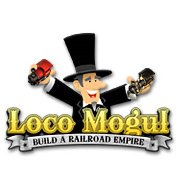 Loco Mogul – фото обложки игры