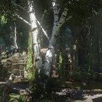 Скриншот Heroes Never Die – Изображение 14
