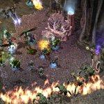 Скриншот Armies of Exigo – Изображение 22