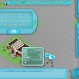 Скриншот HappyVille: Quest for Utopia – Изображение 4