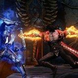 Скриншот Castlevania: Lords of Shadow — Mirror of Fate – Изображение 9