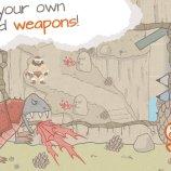 Скриншот Draw a Stickman: EPIC – Изображение 2