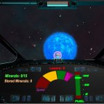 Скриншот Space Slam – Изображение 1