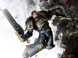 5 лучших игр поWarhammer 40,000 (+ мнение Виктора Зуева)
