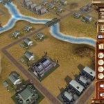 Скриншот Geniu$: The Tech Tycoon Game – Изображение 29