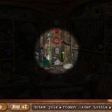 Скриншот Margrave Manor – Изображение 3