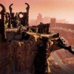 Скриншот Conan Exiles – Изображение 28