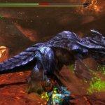 Скриншот Monster Hunter 3 Ultimate – Изображение 9