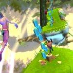 Скриншот Skyrise Runner – Изображение 6